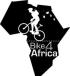 Bike4Africa