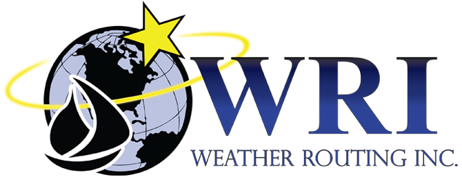 Weather Routing Inc - Marine Weather Forecast Services